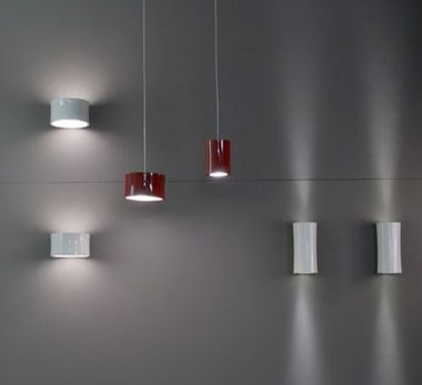 Exenia lighting