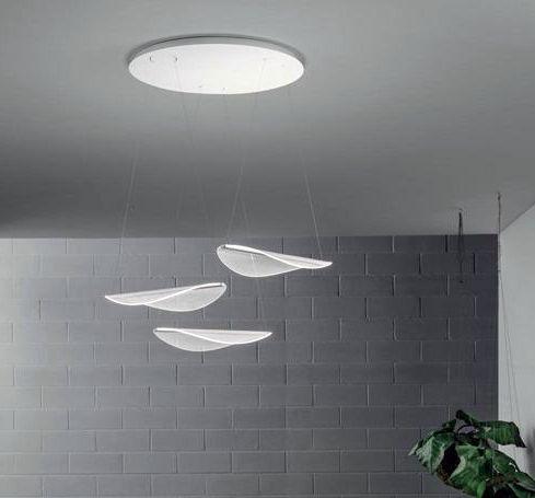 Diphy LED