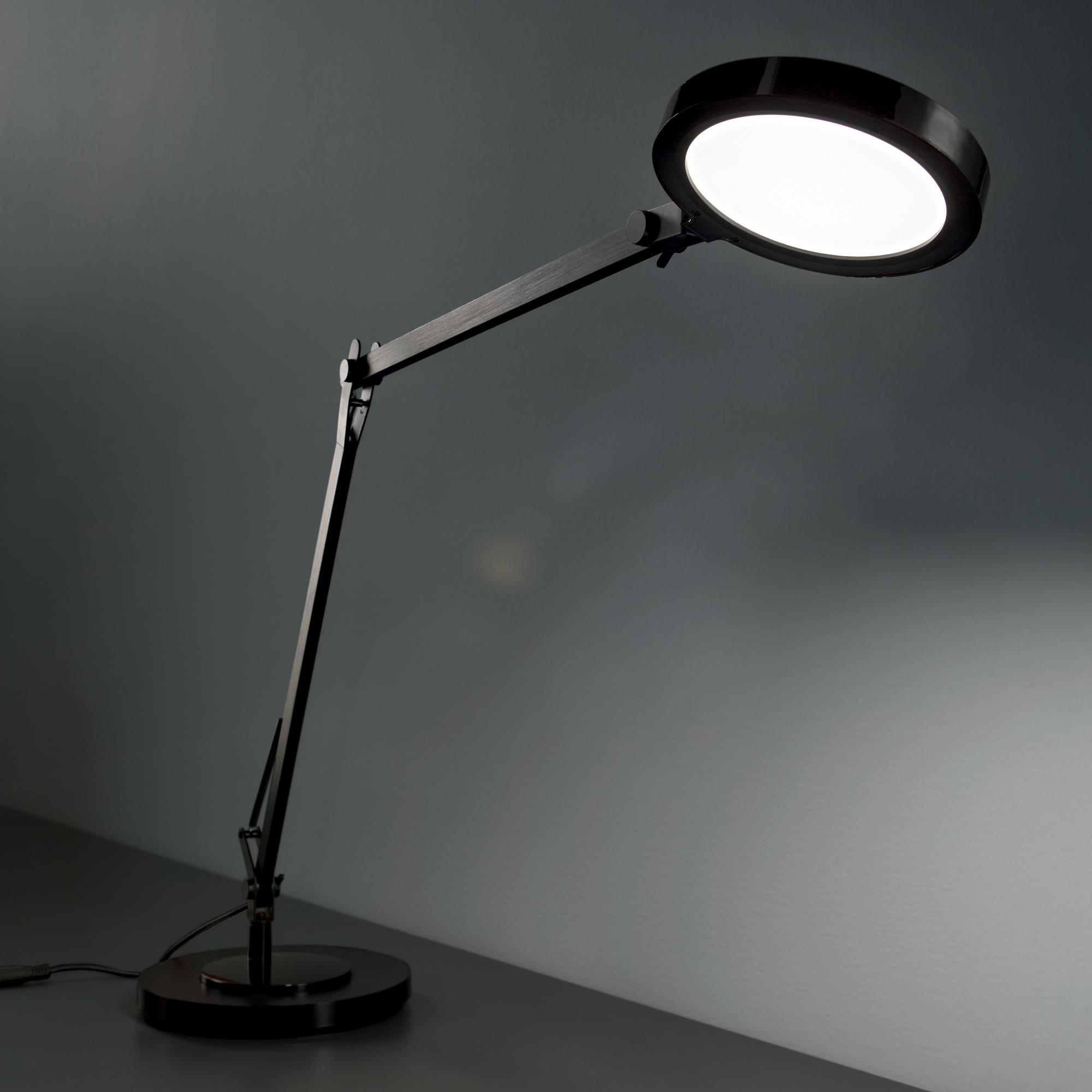 Futura LED