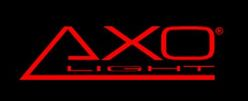 Logo Axo Light