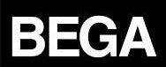 Logo Bega