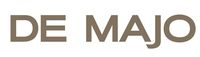 Logo De Majo
