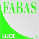 Logo Fabas