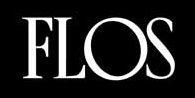 Logo Flos