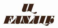 Logo Il Fanale