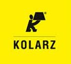 Logo Kolarz