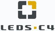 Logo Leds