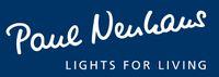 Logo Paul Neuhaus