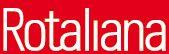 Logo Rotaliana