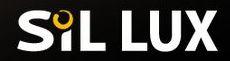 SilLux logo