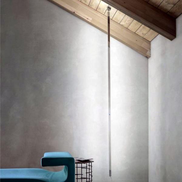 Xilema LED